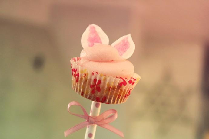 bunnycupcakes