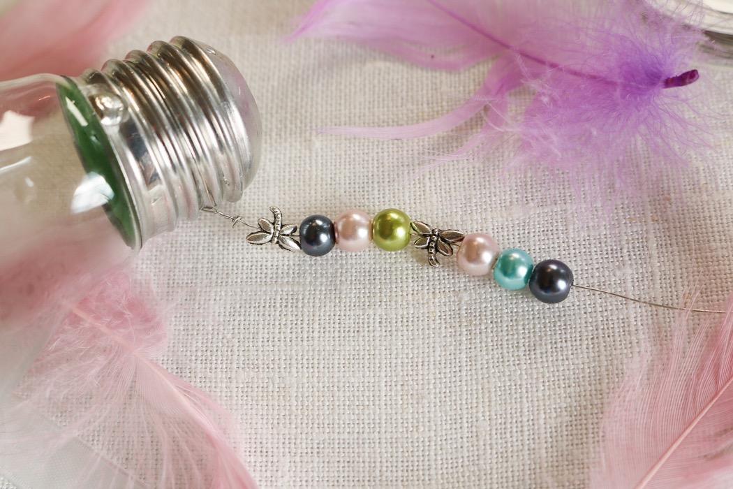 Påskpyssel med pärlor - DIY Sweden d2d8b550bbeb2